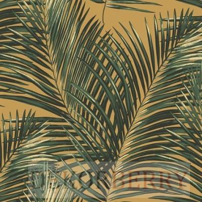 Обои Loymina Amazonia Ins3 005/1