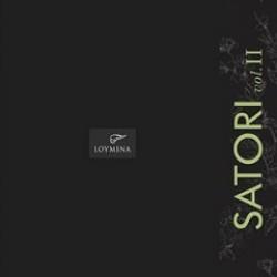 Satori II