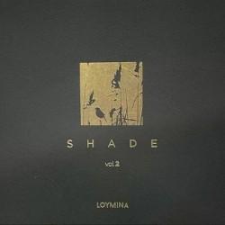 Shade vol. 2