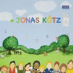 Jonas Kots