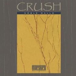 Crush Noble Walls