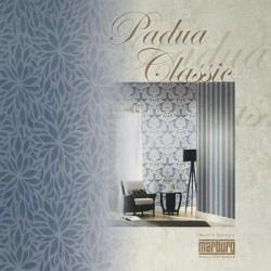 Padua Classic