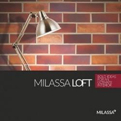 Milassa Loft