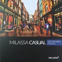 Milassa Casual