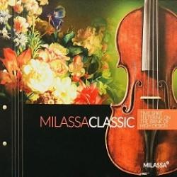 Milassa Classic