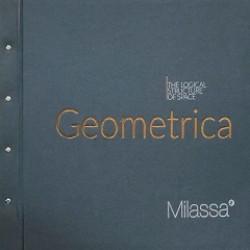 Milassa Geometrica