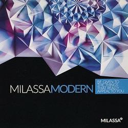 Milassa Modern