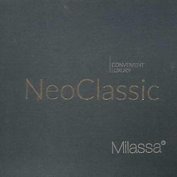 Milassa Neo Classic