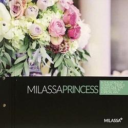 Milassa Princess
