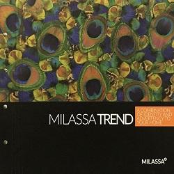 Milassa Trend