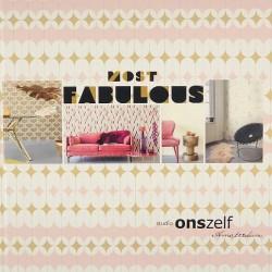 Most Fabulous