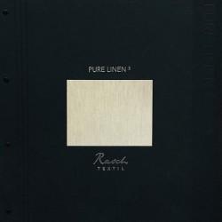 Pure Linen 3
