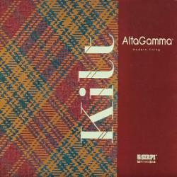 Alta Gamma Kilt
