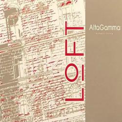 Alta Gamma Loft