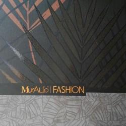 Коллекция Muralto Fashion