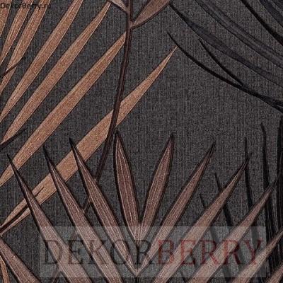 Обои Sirpi Muralto Fashion 30705