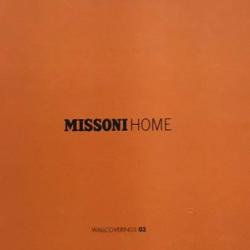 Missoni Home 3