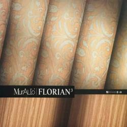Muralto Florian 3