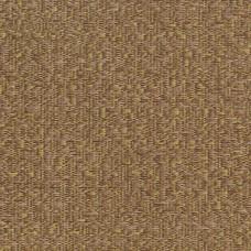 Обои Sirpi Tatami 50462