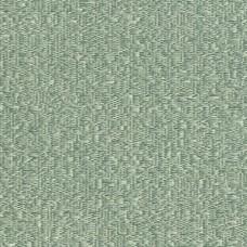 Обои Sirpi Tatami 50465