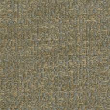 Обои Sirpi Tatami 50467