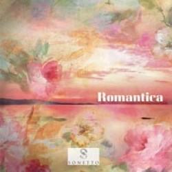 Каталог Romantica