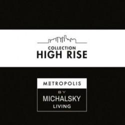 Коллекция High Rise Michalsky