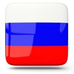 Российские обои